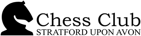 Stratford upon Avon Chess Club